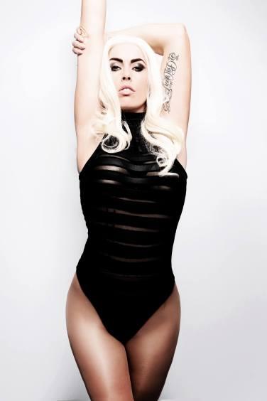 Gaga 6a