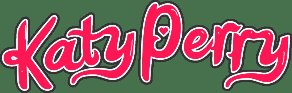 katy_perry_logo