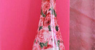 嘉義觀光工廠|民雄上村酒廠:花果椿妝氣泡酒、酒瓶就是藝術品