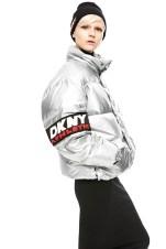 090414-dkny-lookbook-01_streetwearbabe