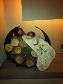Christmass Deco11