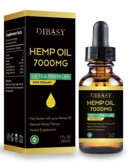 Essential Oils 7000mg HEMP Oil Organic Hemp Seed Extract Hemp Seed Oil Bio-active Drop For Pain Relief Reduce Sleep Anxiety, Tienda en Linea que Acepta Crypto Bitcoin Altcoins Accepted Online Store