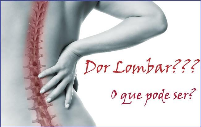 Dor Lombar Lombalgia, o que é, definicação, como tratar, Vico Massagista, São José SC, Quiropraxia, Massagem Terapêutica, Massoterapia, Acupuntura, Alívio da dor