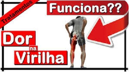 virilha - saiba como tratar uma lesão na virilha - Vico Massagista, São José SC, Quiropraxia, Massoterapia, Massagem Terapeutica e Acupuntura