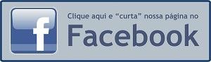 Curta nossa página no Facebook - Vico Massagista