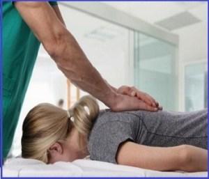 Massagem Relaxante - benefícios - indicações - Vico Massagista - coluna travada fora do lugar desvio de coluna nervo ciático dores nas costas coluna lombar torcicolo ombro - São José SC Florianó