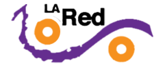 Resultado de imagen para Red de Radiodifusoras y Televisoras Educativas y Culturales de México