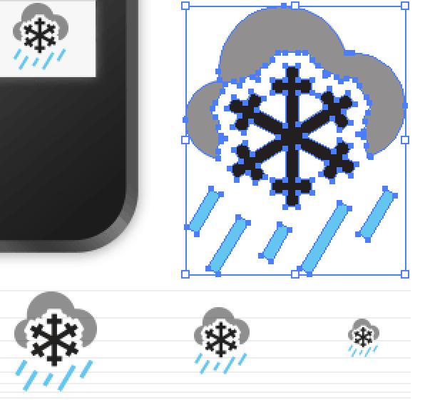 IconDesign.Versality