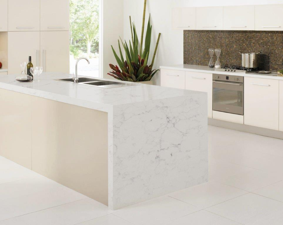 Kitchen Countertops Cape Town