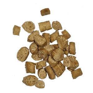 Refill Oatmeal Cantuccini, from 500g