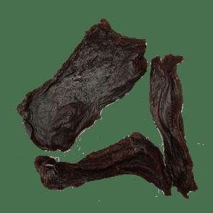 Refill Jerkeys, from 320g