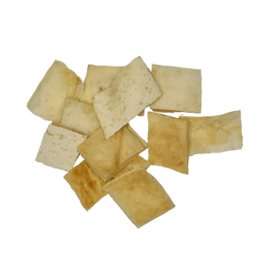 Refill cheese crackers, from 500g