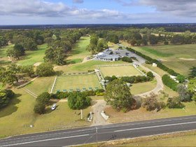 Victorian Veteran Golfers Association State Championship ...