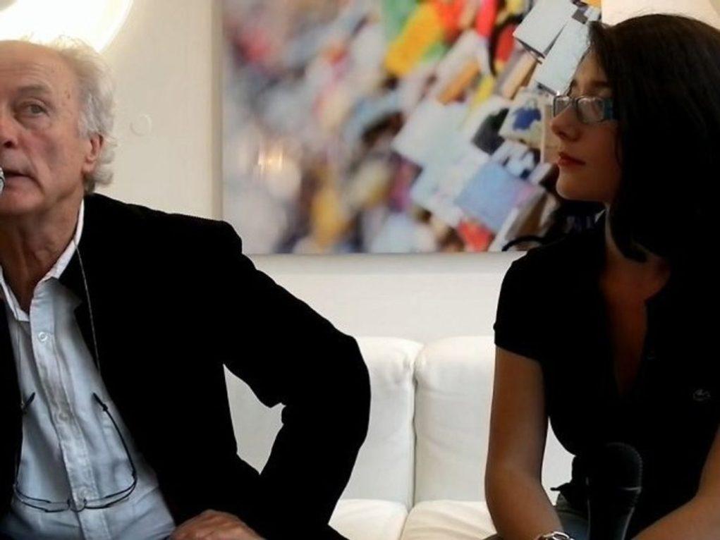 Le Cloarec - Interview