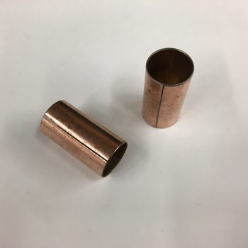Dodge Brake And Clutch Pedal Bushing – 1 Each