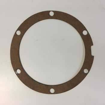 39-47 Delco Remi Horn Gasket For Dodge Truck