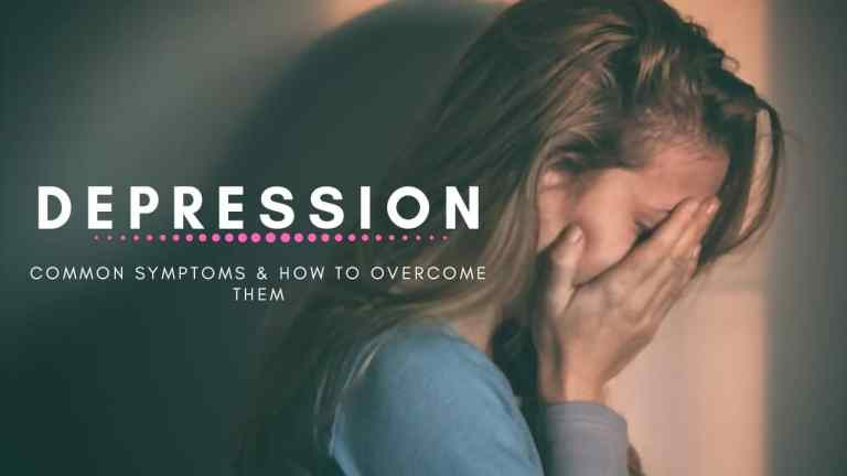 How To Survive Depression