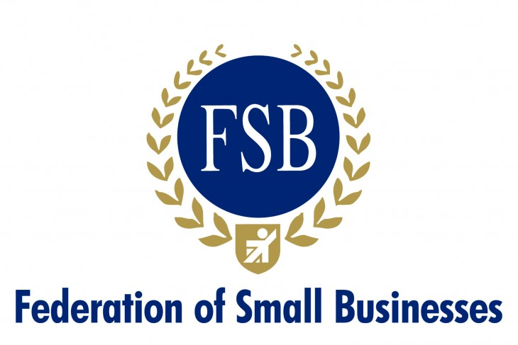 Image result for federation of small businesses