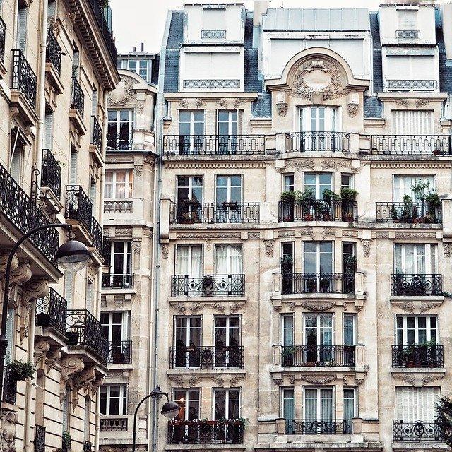 cambriolage appartement alarme camera avantages inconvénients domotique