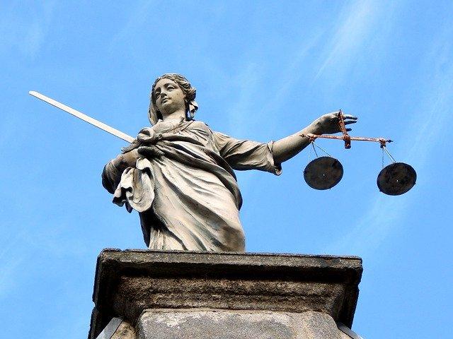 juge cambrioleur