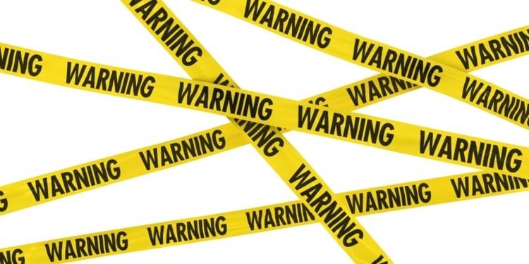 Zydus-Cadila-Indian-plants-hit-by-US-FDA-warning-letter_wrbm_large