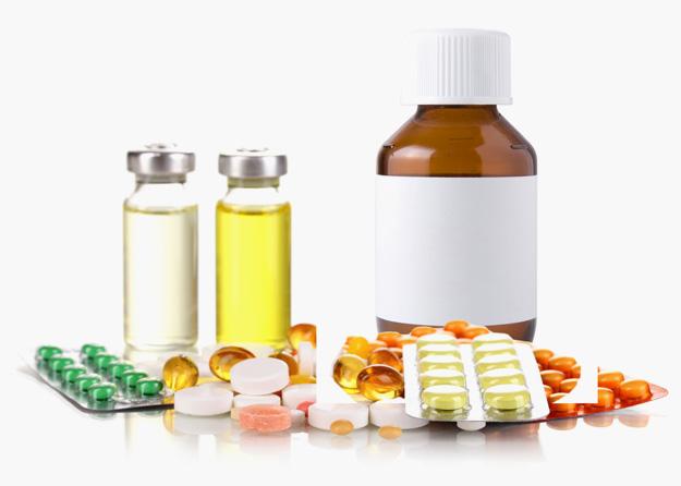 mpi-pharmaceutica-fertigarzneimittel-content