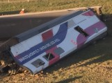 accident-tgv-voiture-E