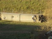 accident-tgv-voiture-F-impact-localise