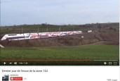 accident-tgv-video-auretrains-rame-744