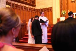mark-embley-wedding-01