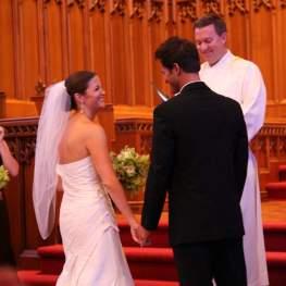 mark-embley-wedding-06