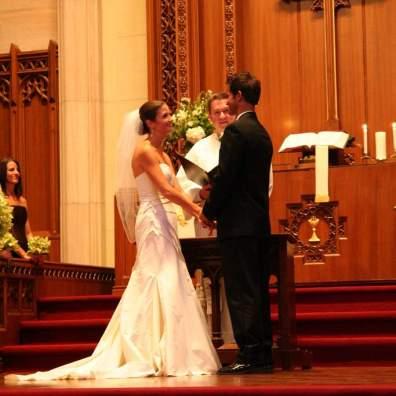 mark-embley-wedding-09