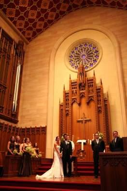 mark-embley-wedding-13