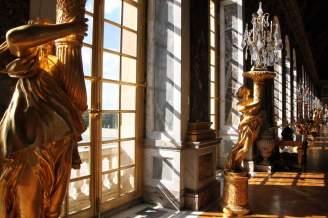 France-Versailles-12