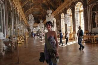 France-Versailles-7