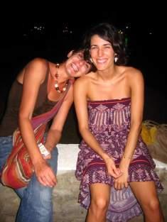 Birthday-in-Bonaire-11