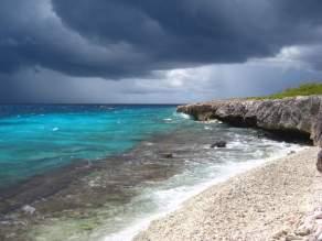Birthday-in-Bonaire-24