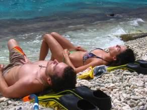 Birthday-in-Bonaire-25