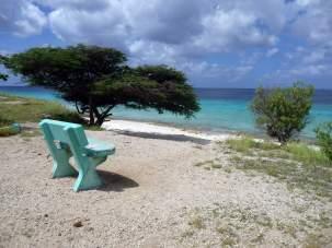 Birthday-in-Bonaire-42