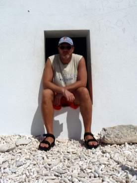 Birthday-in-Bonaire-74