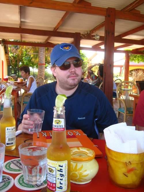 Birthday-in-Bonaire-85