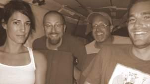 Birthday-in-Bonaire-92