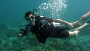 diving-at-kalki-29