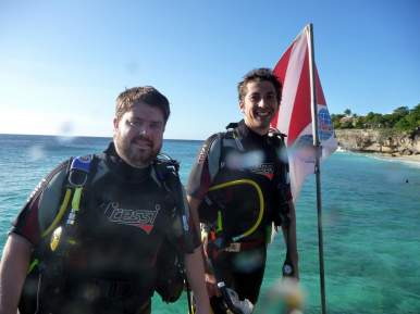 diving-at-kalki-32