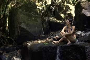 jungle-in-suriname-108