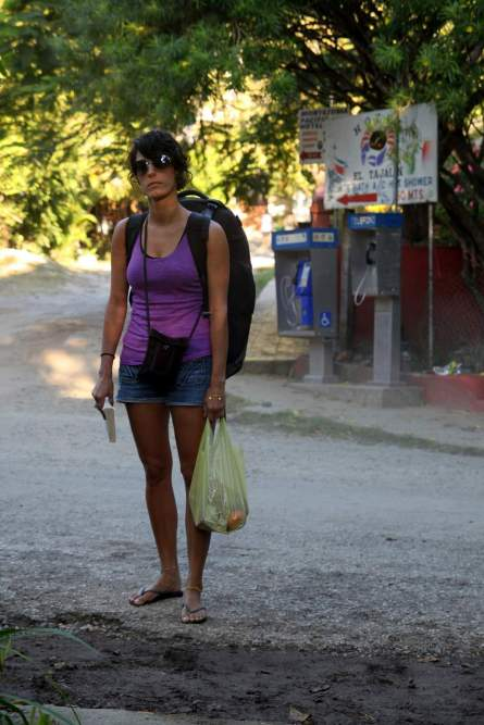 new-year-in-costa-rica-211