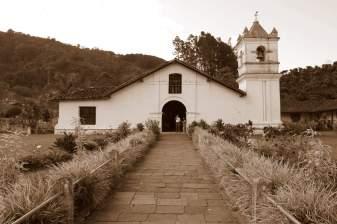 new-year-in-costa-rica-87