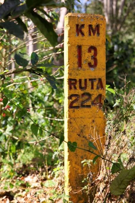 new-year-in-costa-rica-93