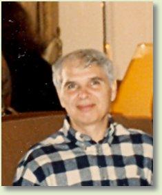Edward Sasu