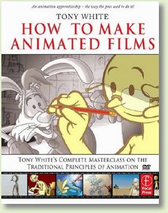 Animation book 2